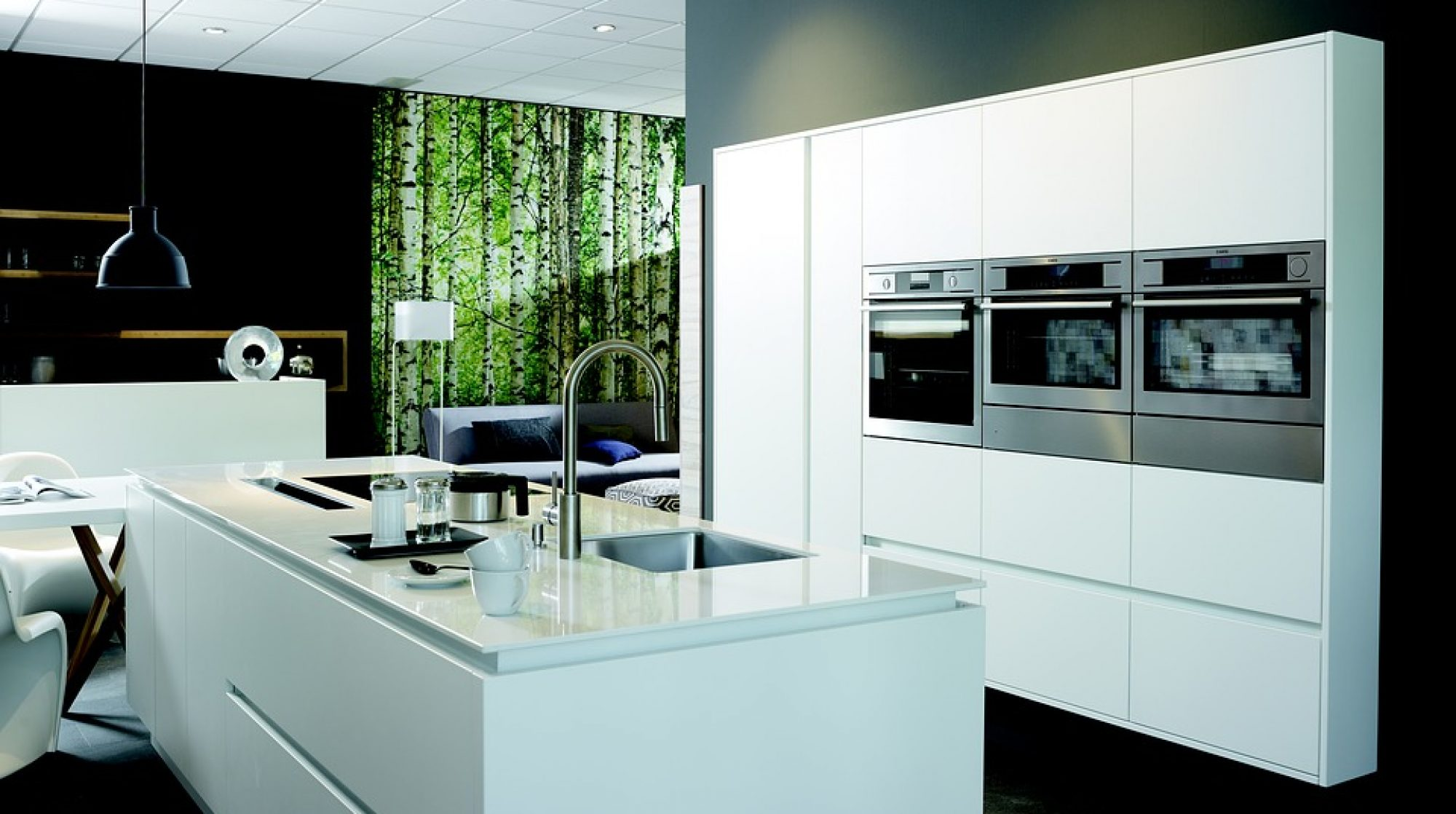 Luxe keuken merken luxe kerken luxekeukenkopen overzicht